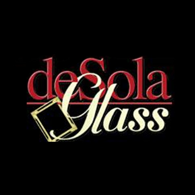 DeSola Glass, Art & Frame Gallery